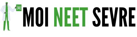Logo Moi Neet Sevre