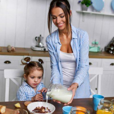 Pancréatite aliments interdits pour les sujets souffrant de cette pathologie