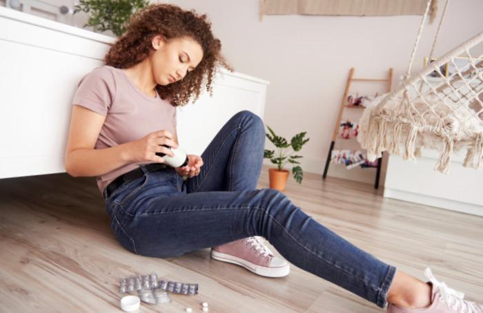 Quels sont les avantages du contraceptif Leeloo?